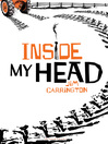 Inside My Head (eBook)