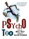 Psycho Too (eBook)