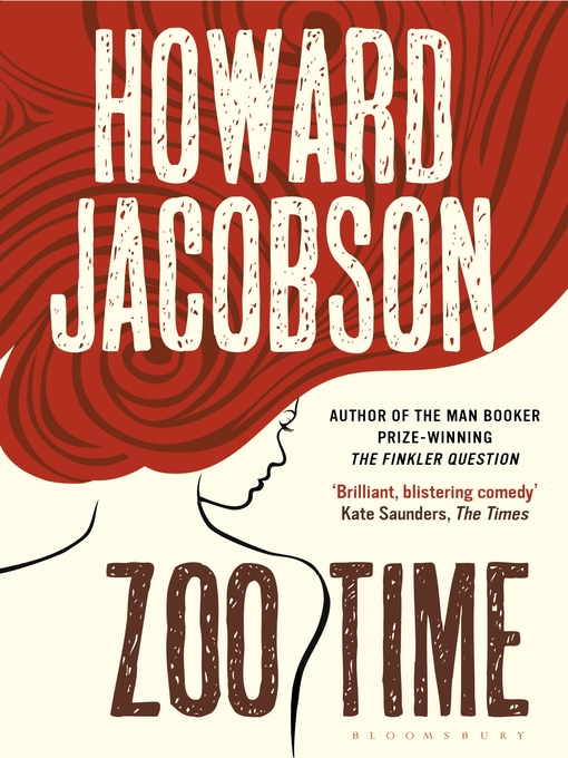 Zoo Time (eBook)