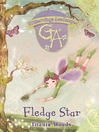 Fledge Star (eBook): Glitterwings Academy Series, Book 5