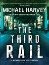 The Third Rail (eBook)