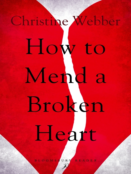 How to Mend a Broken Heart (eBook)