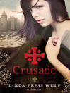 Crusade (eBook)