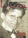 Lorca (eBook): A Dream of Life