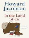 In the Land of Oz (eBook)