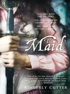 The Maid (eBook)