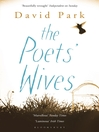 The Poets' Wives (eBook)