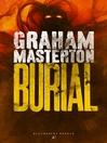 Burial (eBook): Harry Erskine Series, Book 4