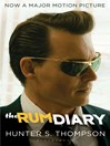 The Rum Diary (eBook)