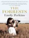 The Forrests (eBook)