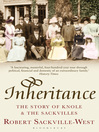 Inheritance (eBook): The Story of Knole and the Sackvilles
