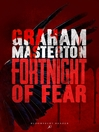 Fortnight of Fear (eBook)