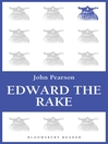 Edward the Rake (eBook)