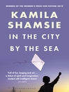 In the City by the Sea (eBook)