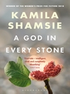 A God in Every Stone (eBook)