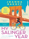 My Salinger Year (eBook)