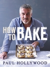 How to Bake (eBook)