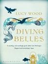 Diving Belles (eBook)