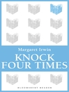 Knock Four Times (eBook)