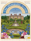 The Morville Hours (eBook): The Story of a Garden