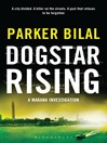 Dogstar Rising (eBook): Makana Mystery Series, Book 2