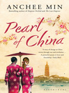 Pearl of China (eBook)