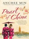 Pearl of China (eBook)