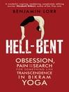 Hell-Bent (eBook)