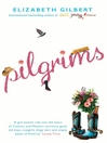 Pilgrims (eBook)
