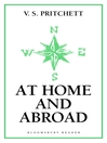 At Home and Abroad (eBook)