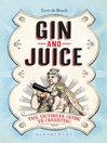 Gin & Juice (eBook): The Victorian Guide to Parenting