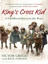 King's Cross Kid (eBook): A London Childhood between the Wars