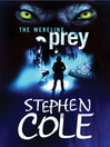 Prey (eBook): The Wereling Series, Book 2