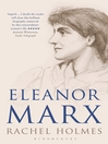 Eleanor Marx (eBook): A Life