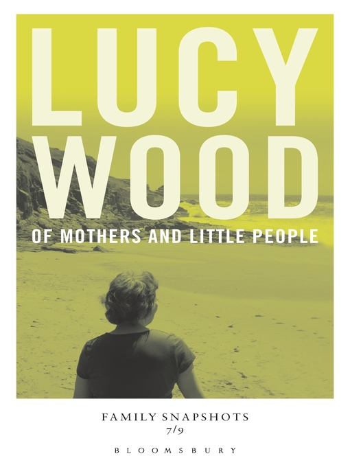 Of Mothers and Little People (eBook)