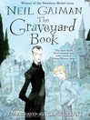 The Graveyard Book (eBook)