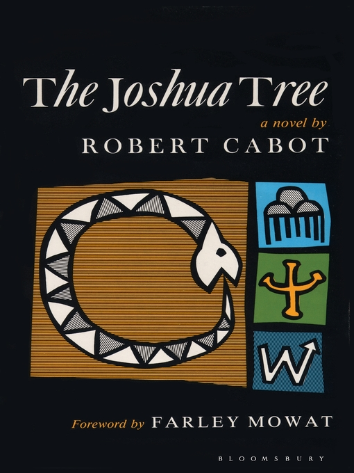 The Joshua Tree (eBook)