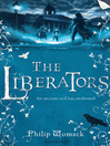 The Liberators (eBook)