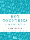 Hot Countries (eBook): A Travel Book