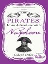 The Pirates! (eBook): In an Adventure with Napoleon