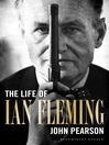The Life of Ian Fleming (eBook)