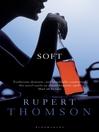 Soft (eBook)