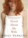 Novel About My Wife (eBook)