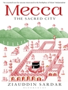Mecca (eBook): The Sacred City