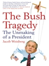 The Bush Tragedy (eBook)