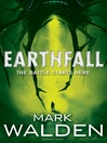 Earthfall (eBook): Earthfall Trilogy, Book 1