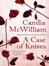 A Case of Knives (eBook)