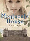 Montacute House (eBook)