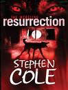 Resurrection (eBook): The Wereling Series, Book 3