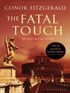 The Fatal Touch (eBook): Commissario Alec Blume Series, Book 2